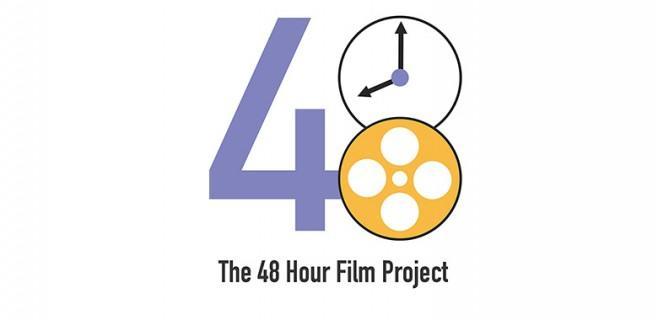 48 hr film project They then get 48 hour to create a seven minute short film this event will screen only the best of the 2018 collection if you are looking to learn what charlotte is made of creatively then this is the event for you.