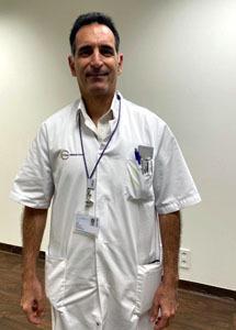 Dokter Ajubi mi kurpa mi desishon my body my choice orgaandonatie ocan caribisch