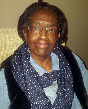 Louise Arrindell donorregister mi kurpa ki desishon my body my choice ocan caribisch