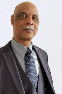 Nelson Lacroes Donorregister donorwet mi kurpa mi desishon my body my choice ocan caribisch