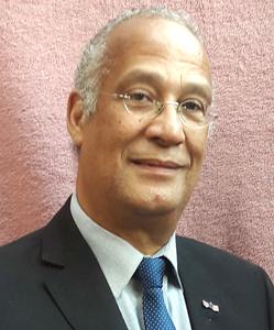 Roy Pieters Donorregister orgaandonatie mi kurpa mi desishon my body my choice Ocan Caribisch