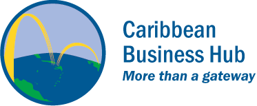 Dutch Caribbena Business Hub 2017 Ocan
