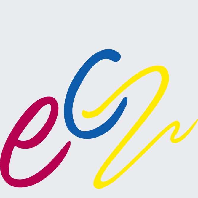 Logo EC2 Saba vacatures ocan caribisch