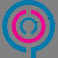 Logo Labyrinth onderzoek Ocan Caribisch