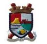 Logo Openbaar Lichaam Sint Eustatius Statia Ocan Caribisch