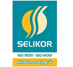 Logo selikor sm footer vacature Ocan Caribisch
