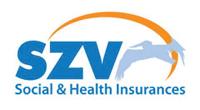 szv logo Ocan Caribisch