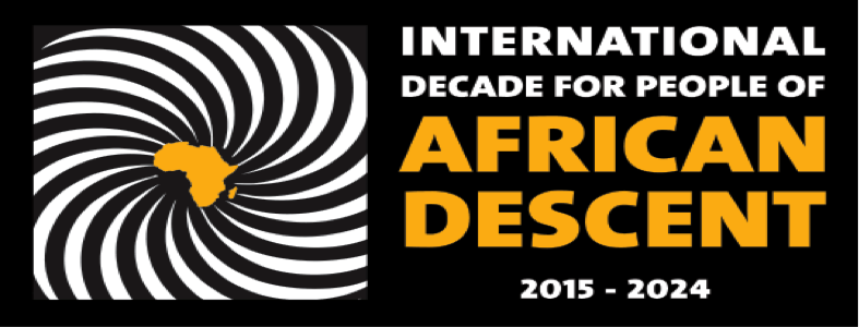 international decade1