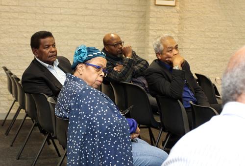 Tilburg resize ondersteuningsfuctie decade ocan caribisch